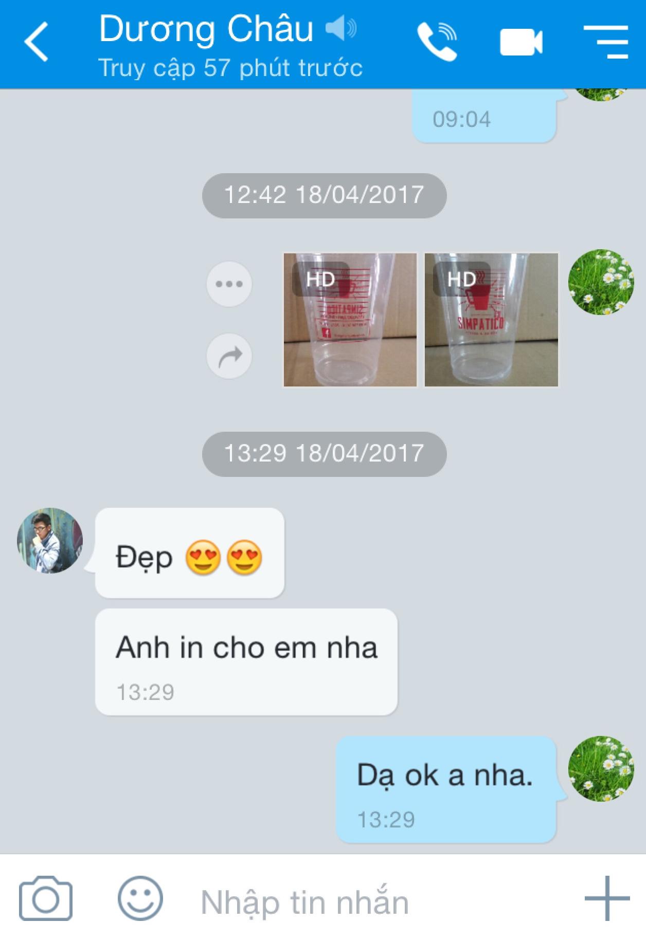 nhan-xet-duong-chau