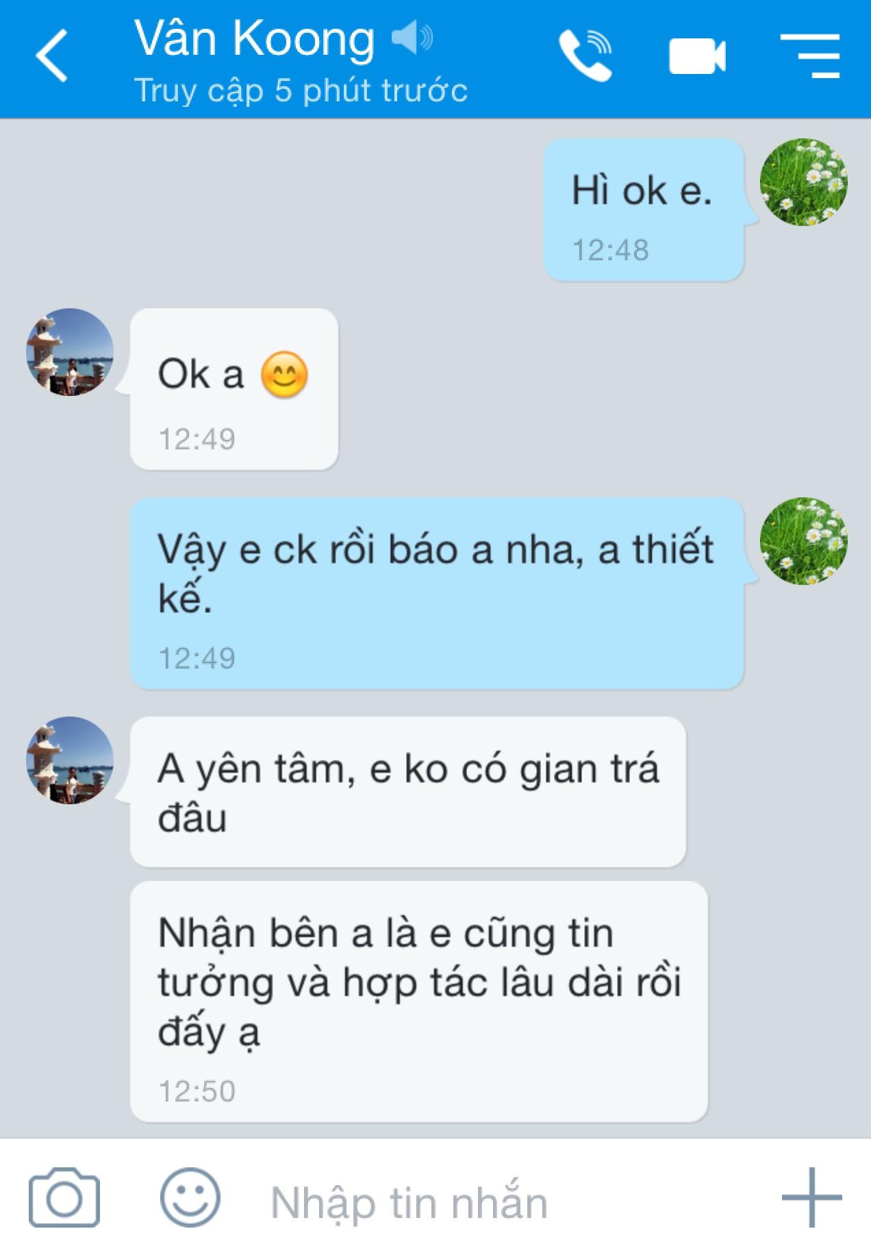 nhan-xet-van-koong