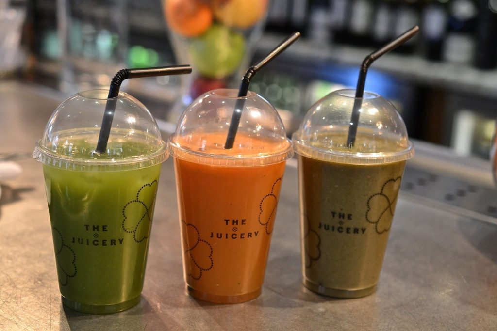 ly-nhua-juicery