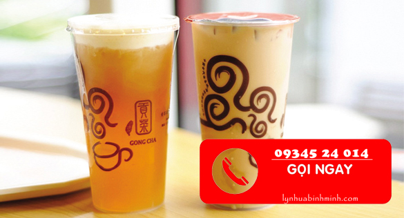 ly-tra-sua-gong-cha