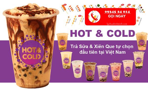 ly-tra-sua-hot-hot