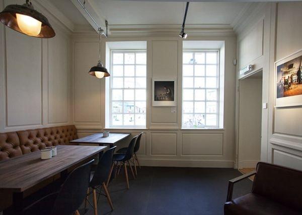 Society-Cafe