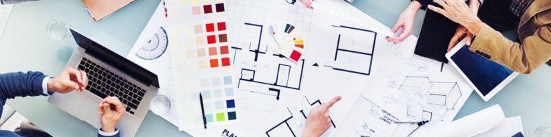 Bỏ túi 6 bí quyết giúp mẫu thiết kế logo của bạn trở nên hoàn hảo