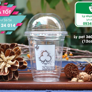 ly-360ml-pet