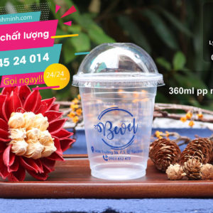 ly-360ml-pp-mieng-92