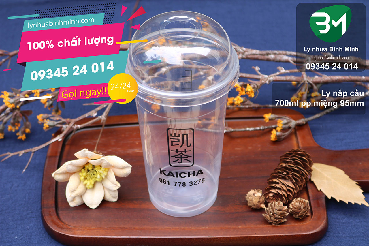 ly-nap-cau-700ml-pp-mieng-95mm