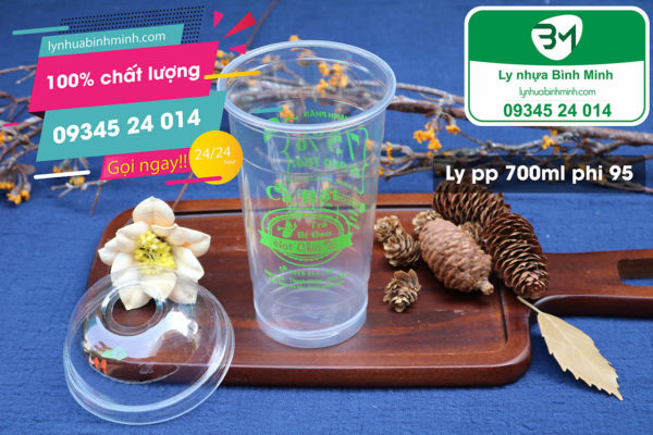 ly-nhua-pp-700ml