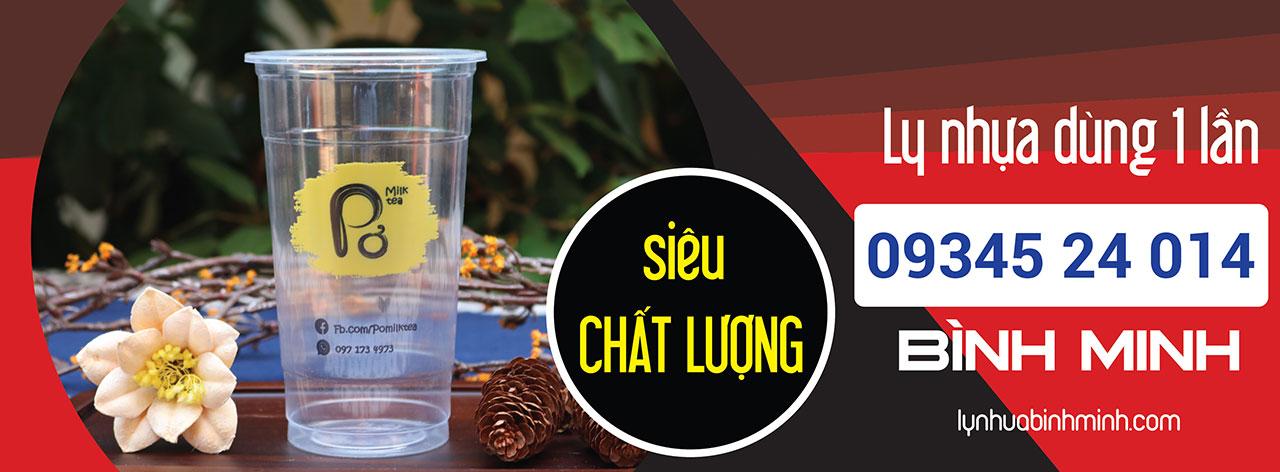 ly-nhua-su-dung-1-lan-dep