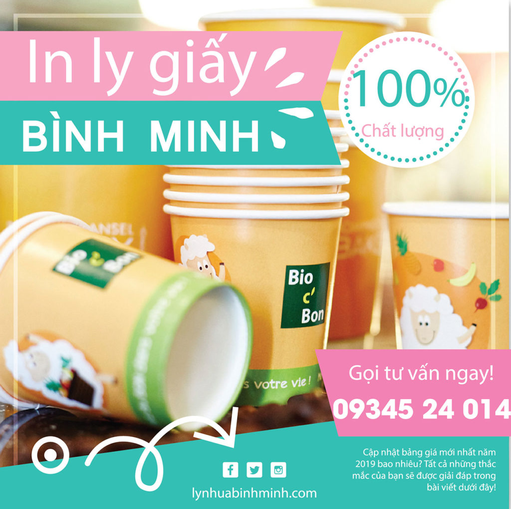 in-ly-giay-binh-minh-tphcm
