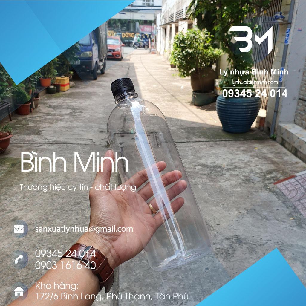 dat-chai-nhua-dung-tra-sua-tai-Binh-Minh-ngay