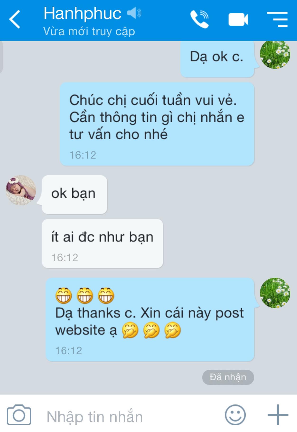 nhan-xet-hanh-phuc
