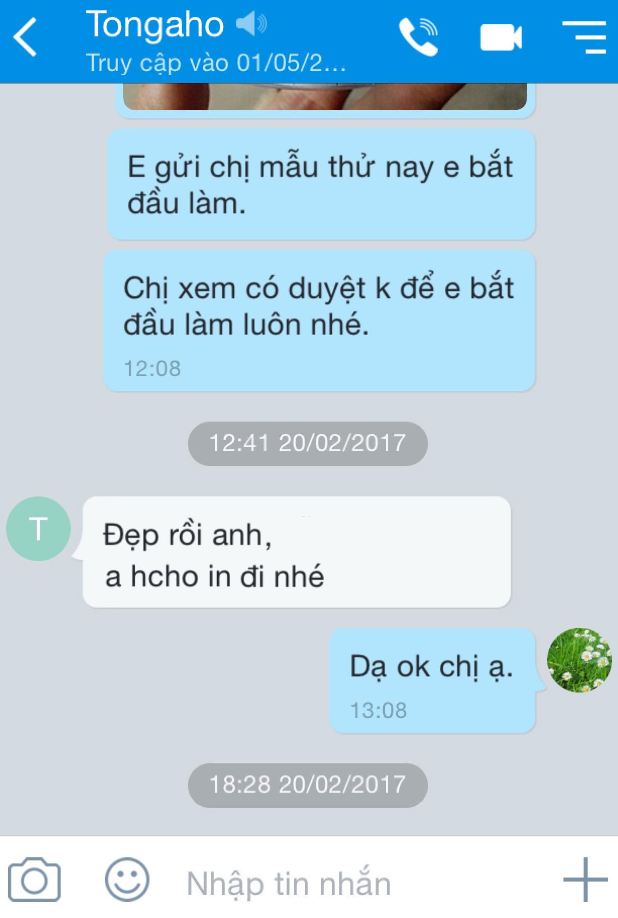 nhan-xet-tongaho