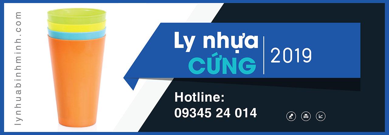 ly-nhua-cung-dep