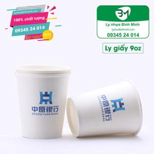 Ly-giay-9oz-cao-cap