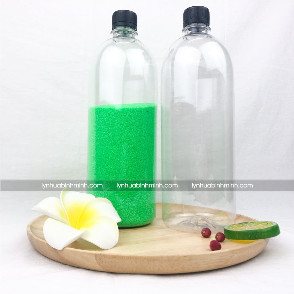 dia-chi-ban-chai-nhu-1-lit-cuc-ki-uy-tin