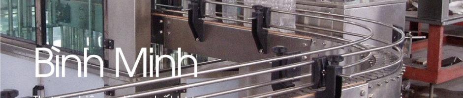 Công ty sản xuất chai nhựa – Thương hiệu uy tín tại TPHCM