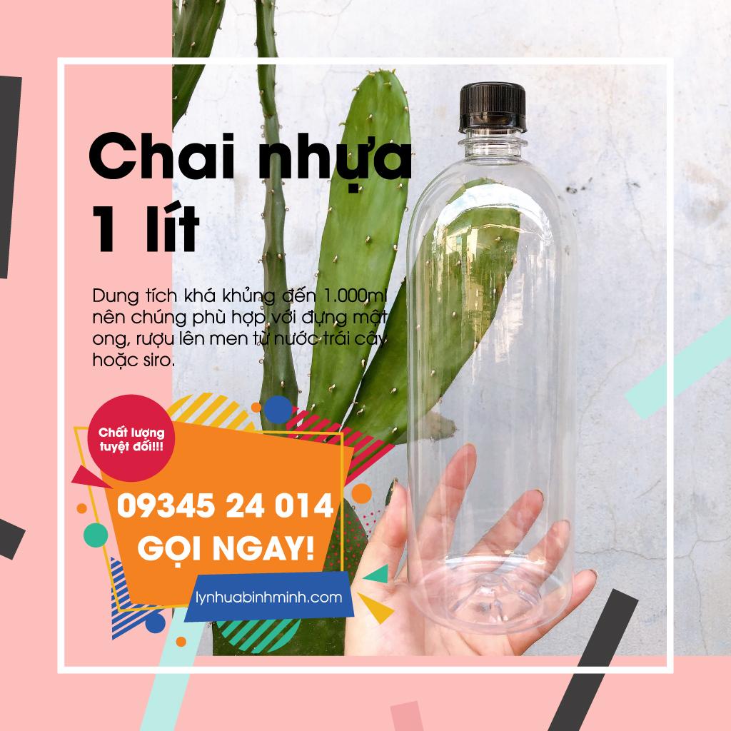 chai-nhua-1-lit