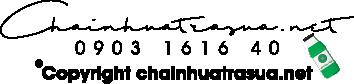 logo chai binh long