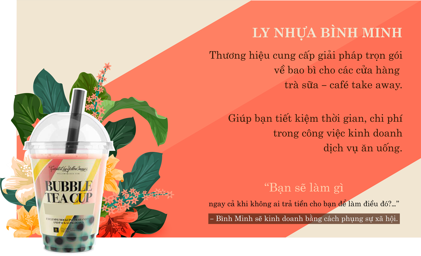 in-ly-nhua-binh-minh