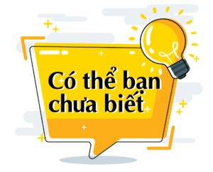 co-the-ban-chua-biet