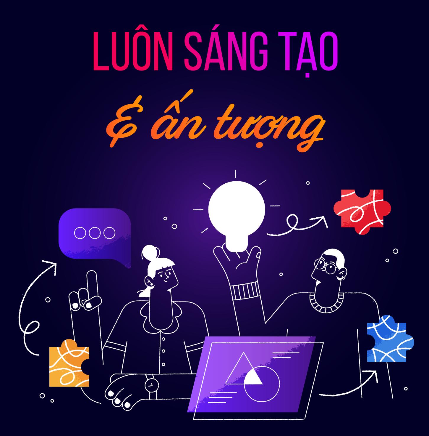luon-sang-tao-va-an-tuong