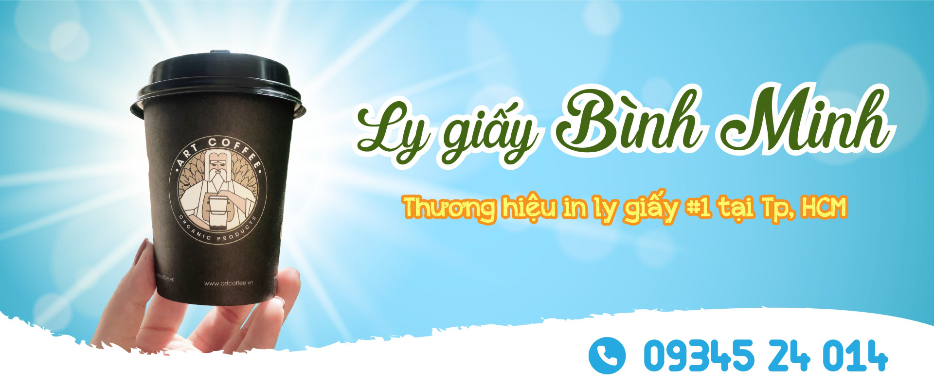 in-ly-giay-binh-minh-tphcm-cao-cap