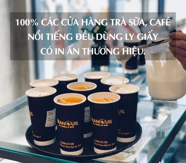 tat-ca-cua-hang-noi-tieng-deu-in-thuong-hieu-len-ly
