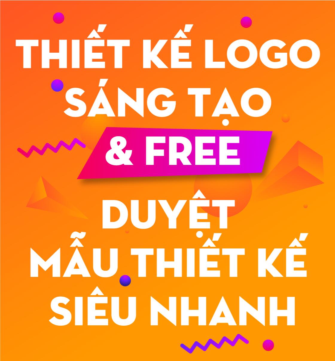 thiet-ke-logo-sang-tao-duyet-mau-sieu-nhanh