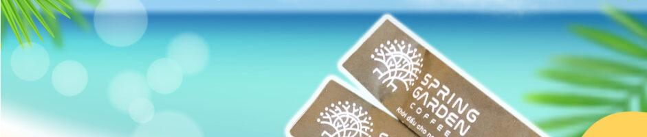 In bao đũa TPHCM – Tổng hợp 24 mẫu bao đựng đũa đẹp nhất 2021